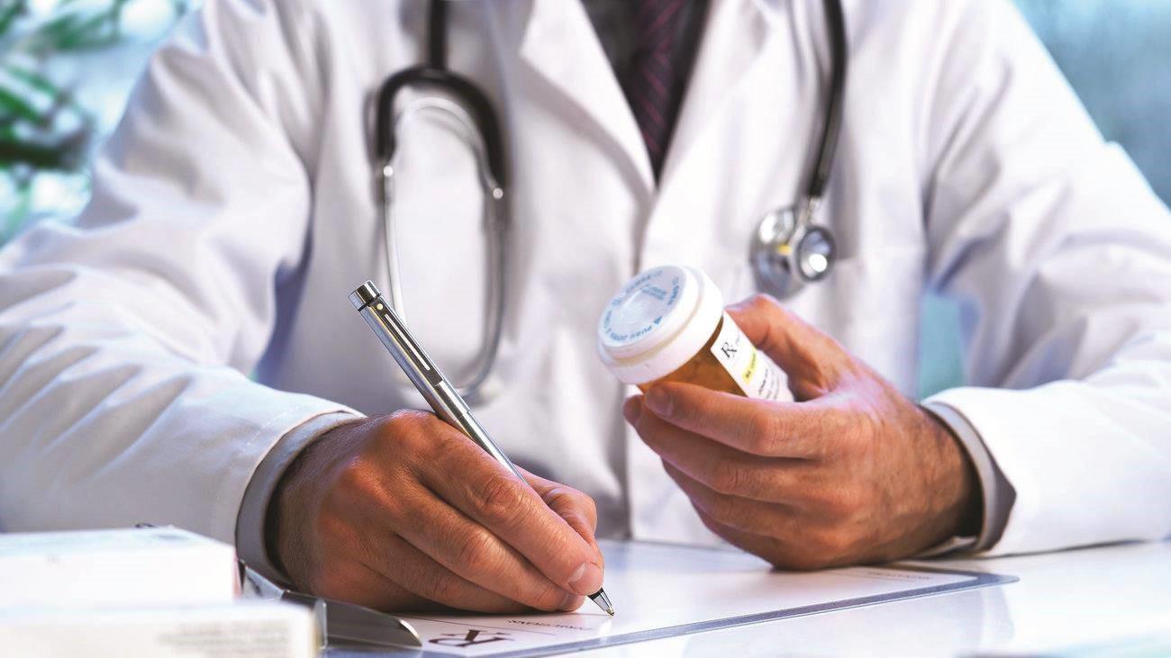 نشانه های دیابت نوع دو