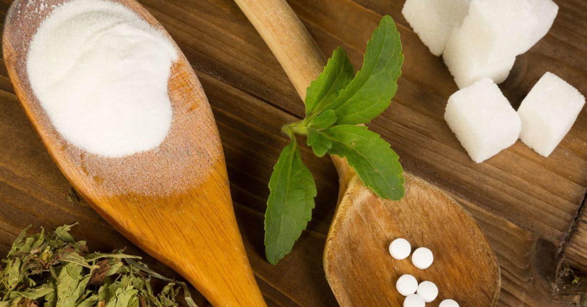 در صورت بروز مشکل به علت مصرف قرص شیرین کننده sussli، چه اقدامی باید انجام شود؟