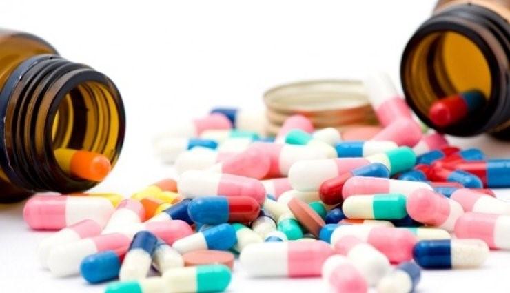 چه داروهایی بعد از عمل بالن معده تجویز می شود؟