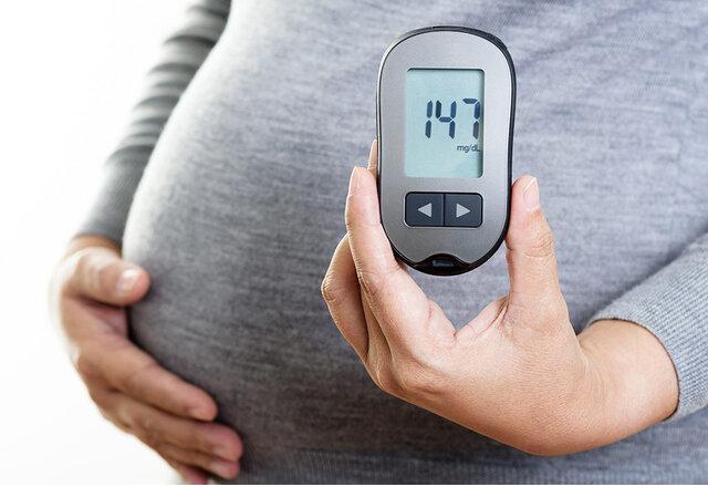 آیا در زمینه ی نکته های مهم مربوط به مصرف قرص زیپمت در دوره های بارداری یا شیردهی اطلاعاتی دارید؟