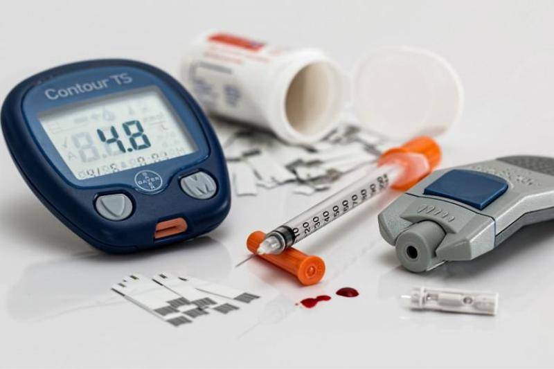 ساز و کار ایجاد و ابتلا به بیماری دیابت نوع 2 با دیابت نوع 1 کاملا متفاوت می باشد