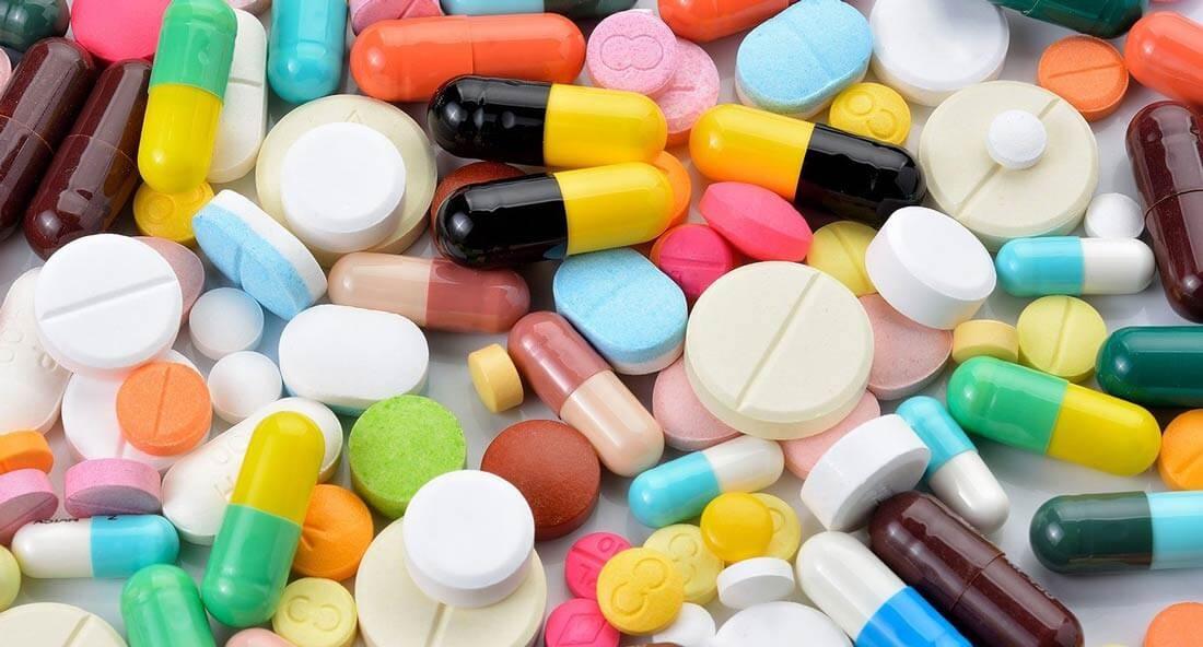 سایر تداخلات دارویی با نیلفورمین