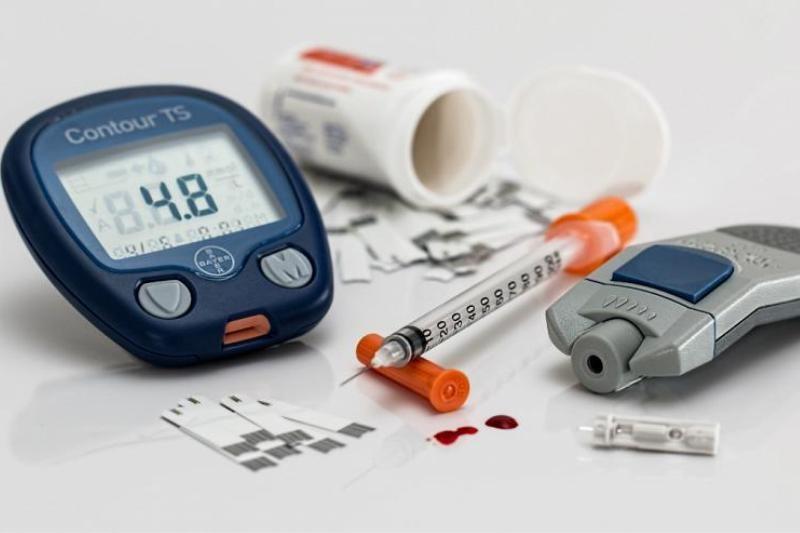 چه کسانی به دیابت مبتلا می شوند؟