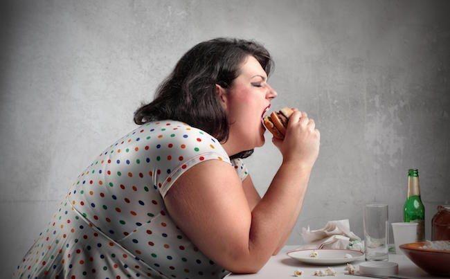 افرادی به دنبال این چنین کاهش وزن هایی می باشند که دارای شرایط وزنی خاصی باشند