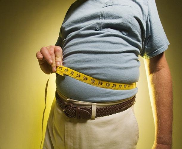 آیا در زمینه ی مهم ترین علت های افزایش وزن و چاقی افراد اطلاعاتی دارید؟