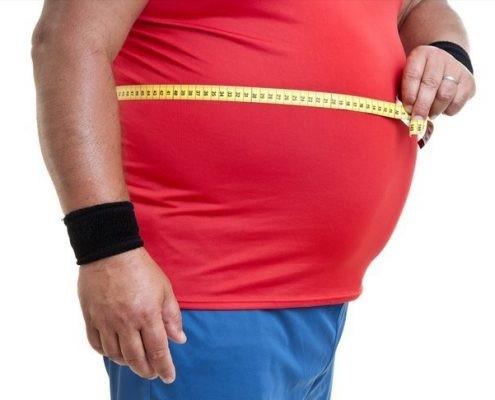 پرخوری و مصرف بیش از حد نیاز مواد غذایی و خوراکی