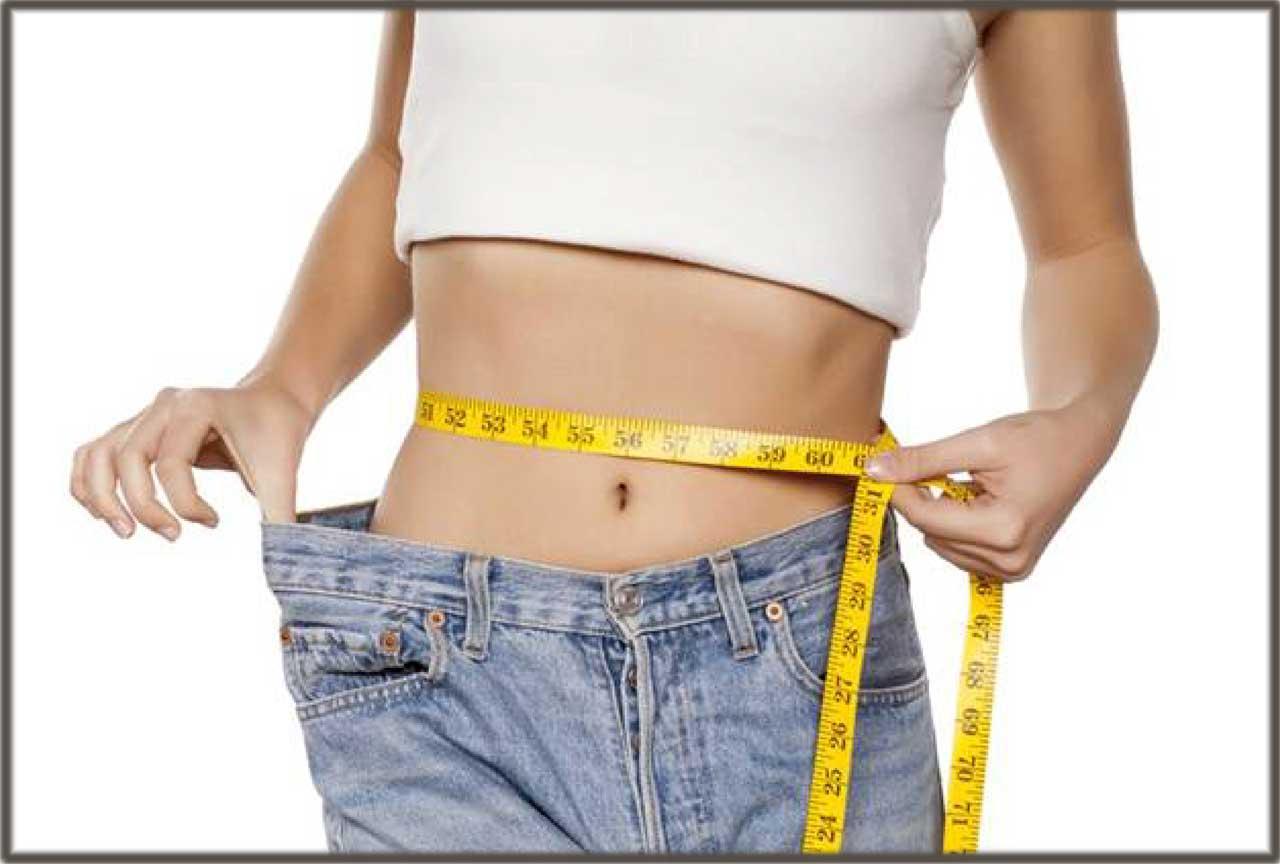 آن چه قبل از جراحی چاقی باید بدانید