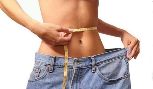 جلوگیری از چاقی