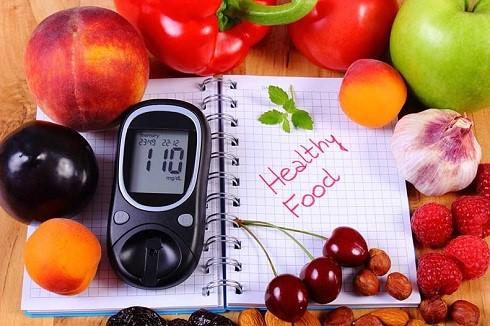بیماران دیابتی ممکن است ساعات پایانی شب تمایل به خوردن غذا داشته باشند