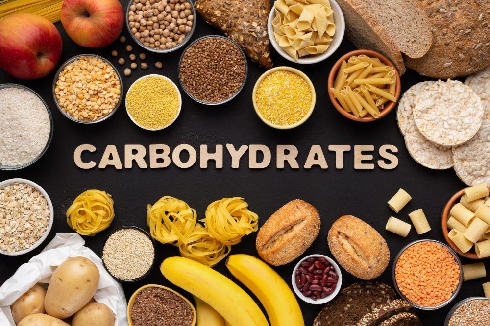 برنامه غذایی هفتگی دیابتی ها باید دارای کربوهیدرات های پیچیده، چربی های سالم و مقدار کمی پروتئین باشد