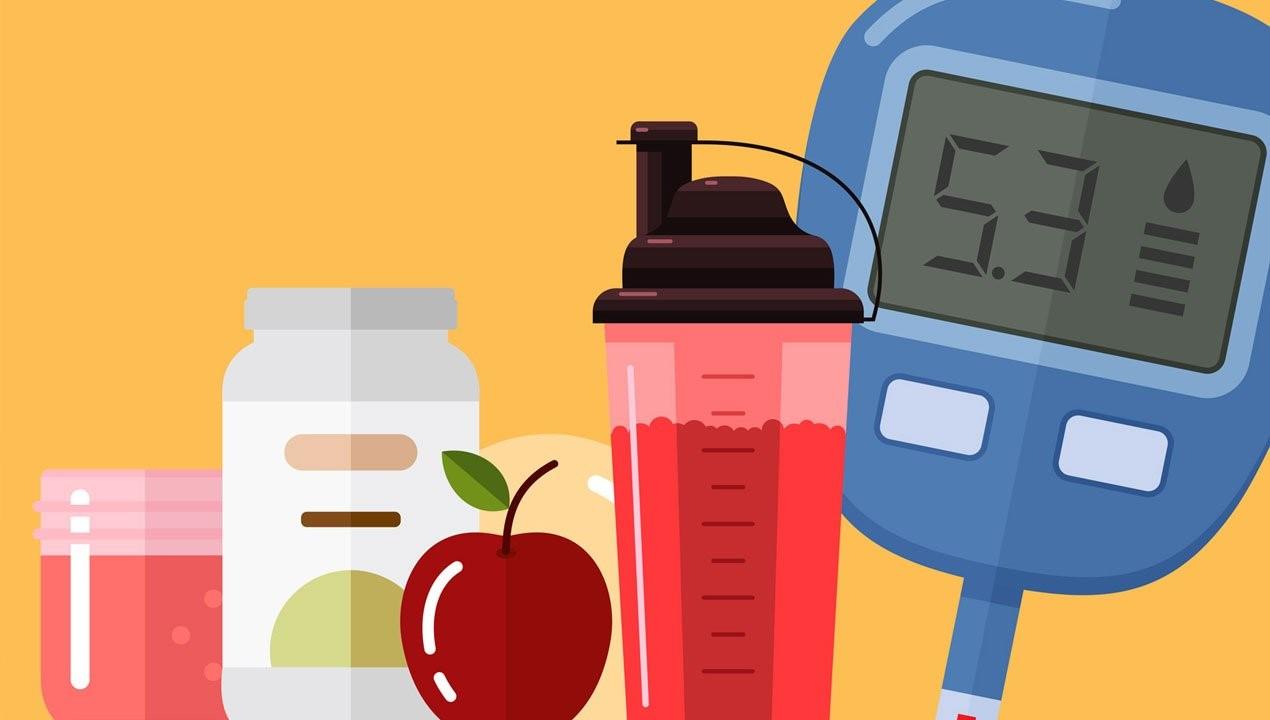 دیابت دارای مدل های مختلفی می باشد که اصلی ترین انواع آن عبارت هستند از: