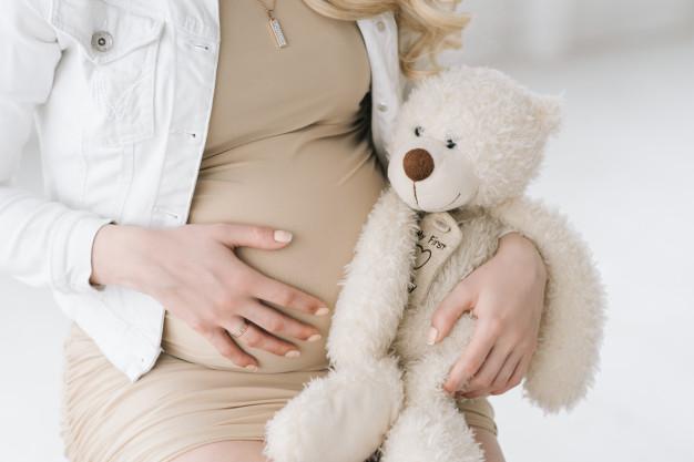 دیابت بارداری به چه علت ایجاد می شود؟