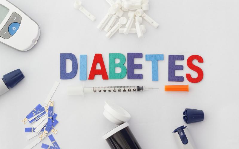 میزان قند خون بعد از شام برای بیماران دیابتی