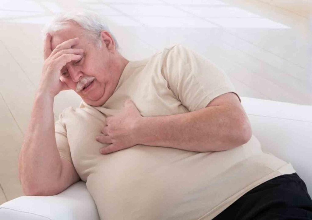 آیا بعد از جراحی بای پس معده، دردی احساس می شود؟